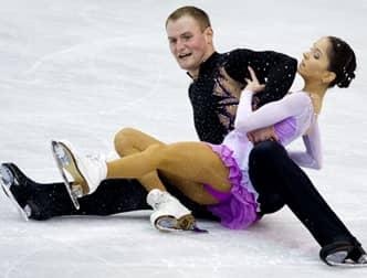 МОК подтвердил, что Лондон полностью готов к проведению Олимпийских игр