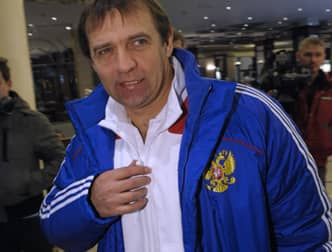 Италия готова снять свою сборную с Евро-2012