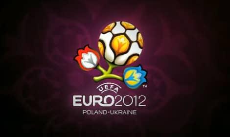 Евро-2012: совсем скоро определится еще один полуфиналист
