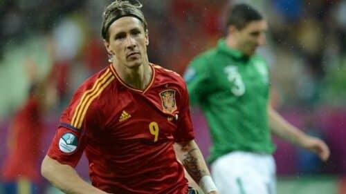 Евро-2012: кто сильнее в группе «С»?