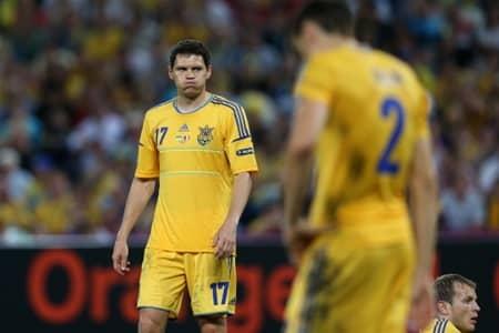 Испания будет играть в четвертьфинале