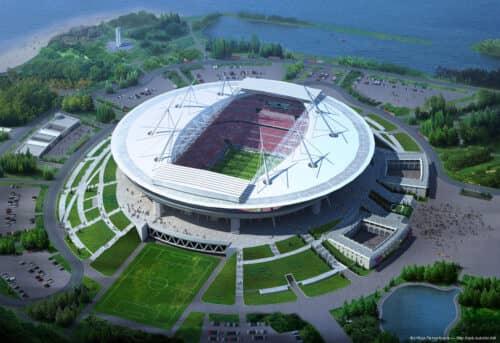 Платини обещал останавливать футбольные матчи из-за национальной нетерпимости болельщиков