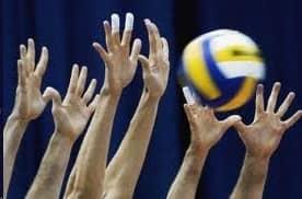 Что нужно знать о правильном питании волейболиста?