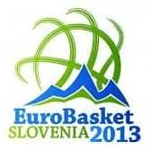 Прогноз на матч Евробаскета Россия - Италия