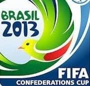 Прогноз на матчи Кубка конфедераций Бразилия - Мексика, Италия - Япония