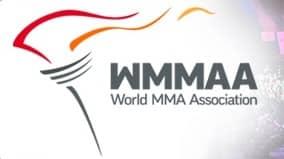 В Санкт-Петербурге пройдет первый чемпионат мира по MMA