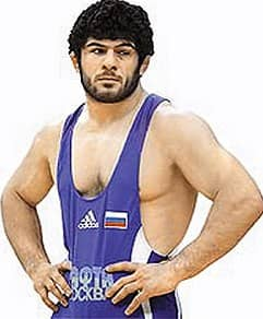 Gatcalov